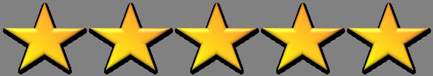 clipartbest-com-CSX1LO-clipart