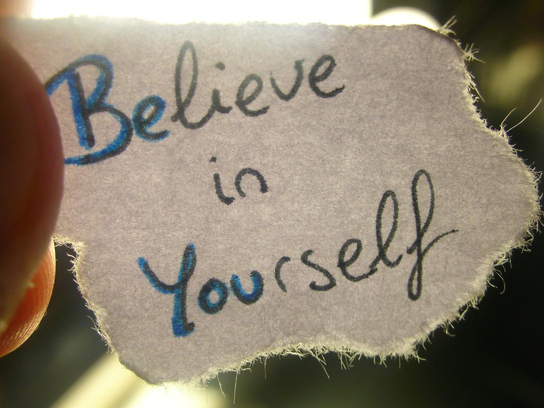 6358902276648582811974546492_believe_in_yourself.jpg