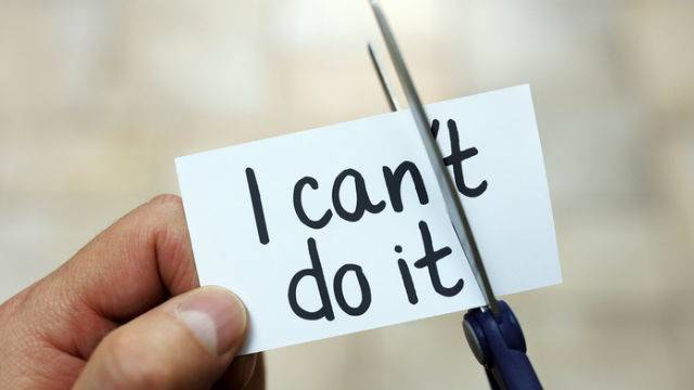 Tell-Yourself-I-Think-I-Can-To-Boost-Productivity